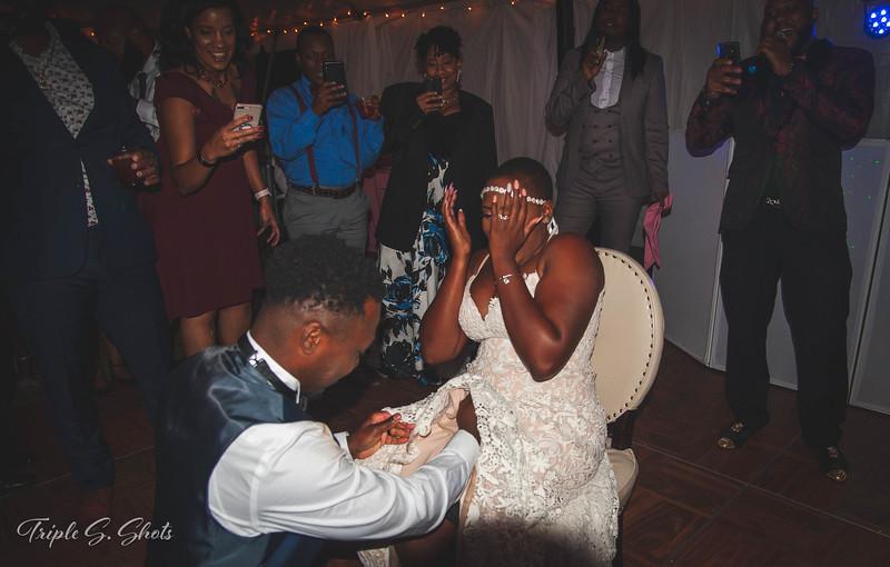 Lolis Wedding Edits-784
