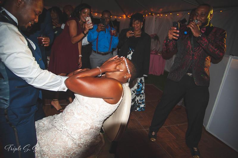 Lolis Wedding Edits-783