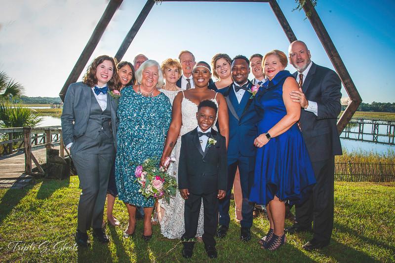 Lolis Wedding Edits-370