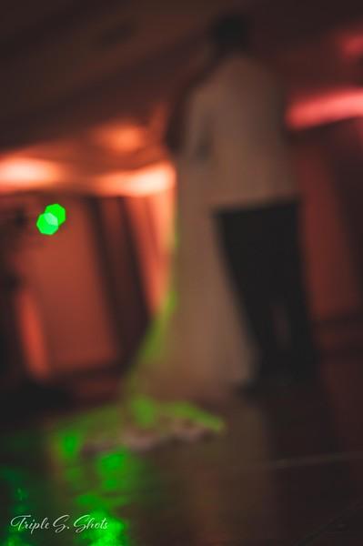Wedding at Eagles Landing -12