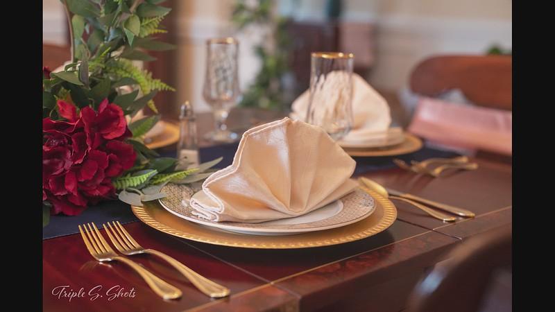 Nesbitt Wedding-1_1_mp4