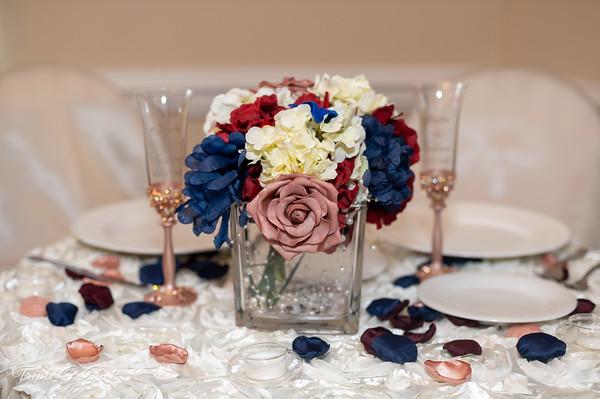 Nesbitt Wedding Final-3