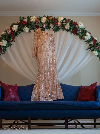 Nesbitt Wedding-7