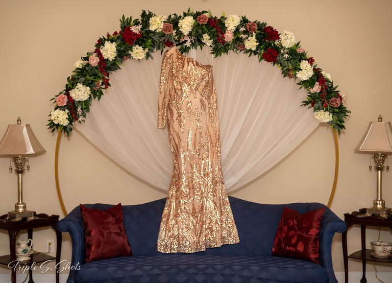 Nesbitt Wedding-4