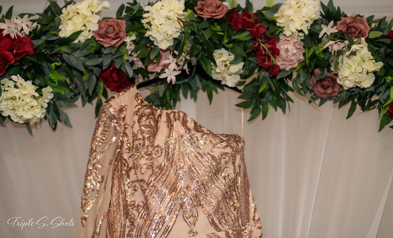 Nesbitt Wedding-5