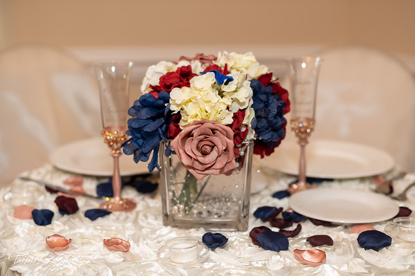 Nesbitt Wedding-2