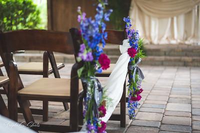 Shepard Wedding Photos-15