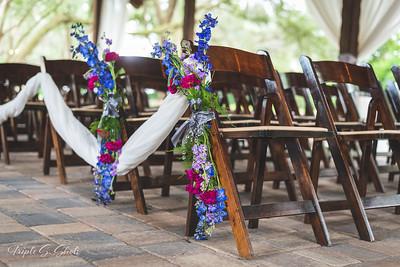 Shepard Wedding Photos-16