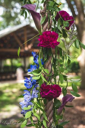 Shepard Wedding Photos-11