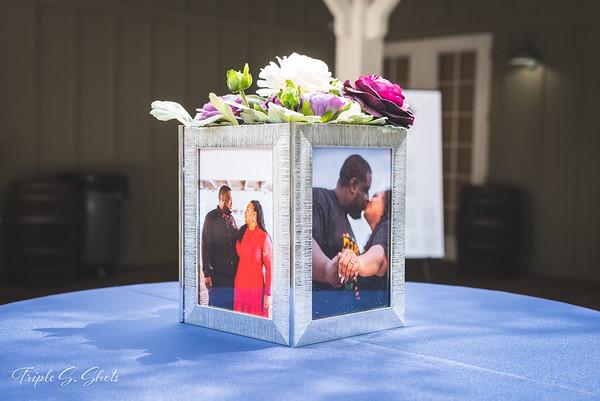 Shepard Wedding Photos-7