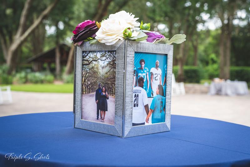 Shepard Wedding Photos-8
