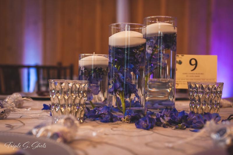 Shepard Wedding Photos-27
