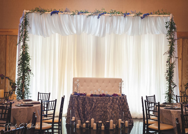 Shepard Wedding Photos-24