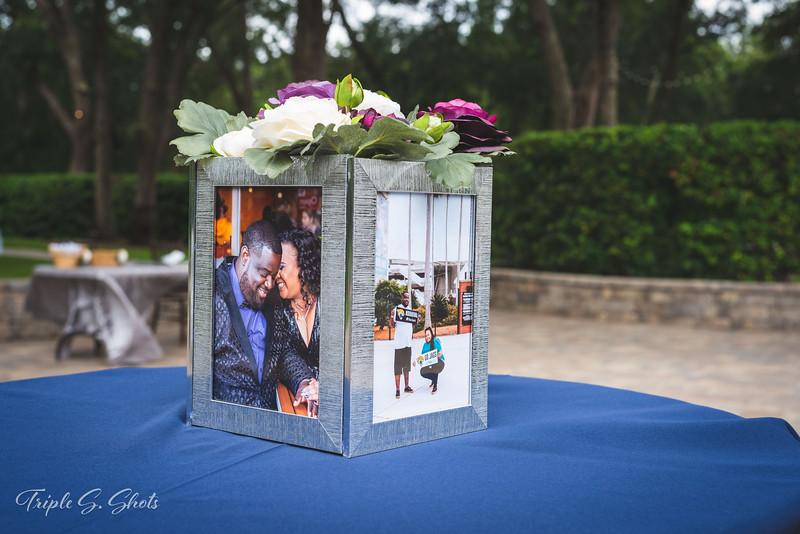 Shepard Wedding Photos-9