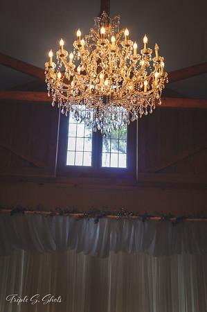 Shepard Wedding Photos-30