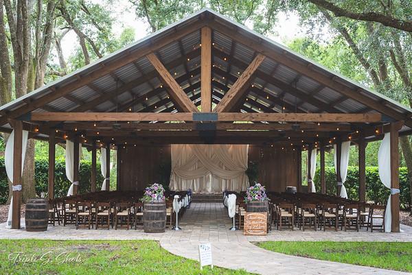 Shepard Wedding Photos-13