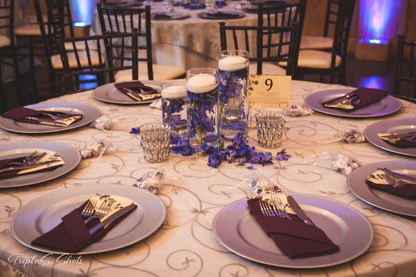 Shepard Wedding Photos-26