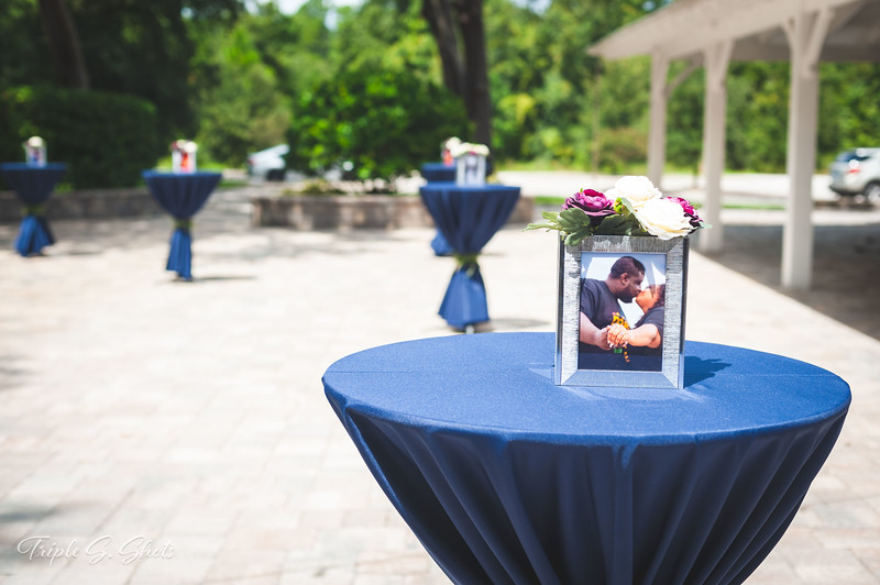 Shepard Wedding Photos-19