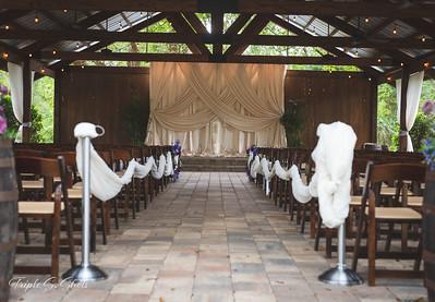 Shepard Wedding Photos-14