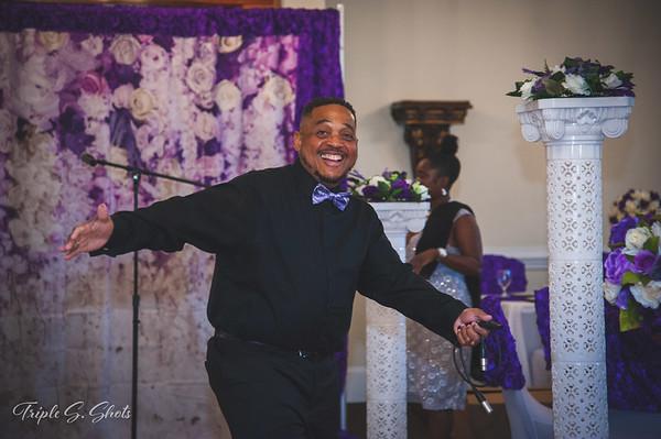 Tinch Wedding Photos-1