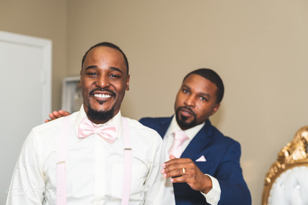 Wedding Photos-14