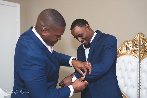 Wedding Photos-16