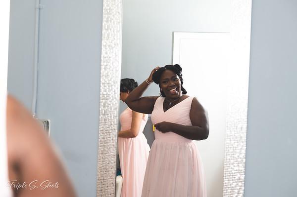 Wedding Photos-13
