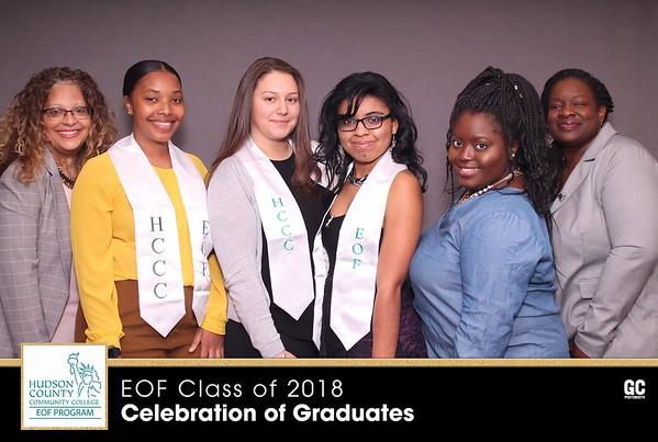 HCCC-EOF Grad 2018 Prints