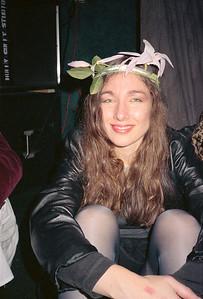 Victoria Byers' Big Bang #3, Los Angeles, 1992 - 6 of 9