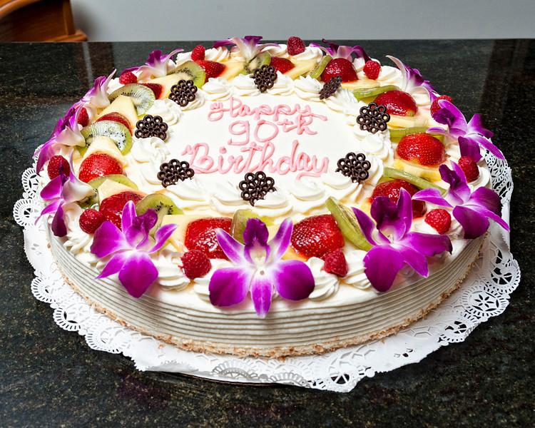 Birthday-2194