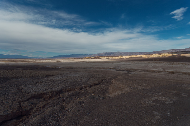 Photos during a road trip on 2/29/2020. Photo by Alexander Bohlen in CA.