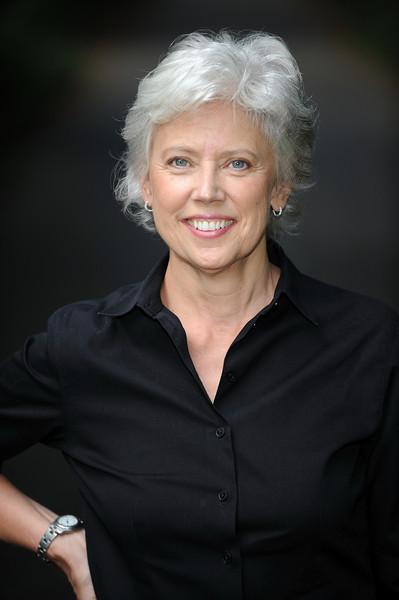 Connie Pfander