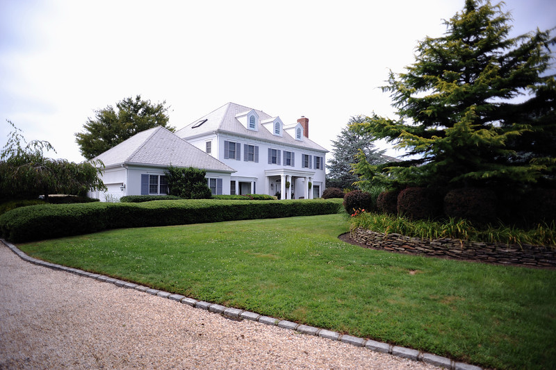 Southampton Estate