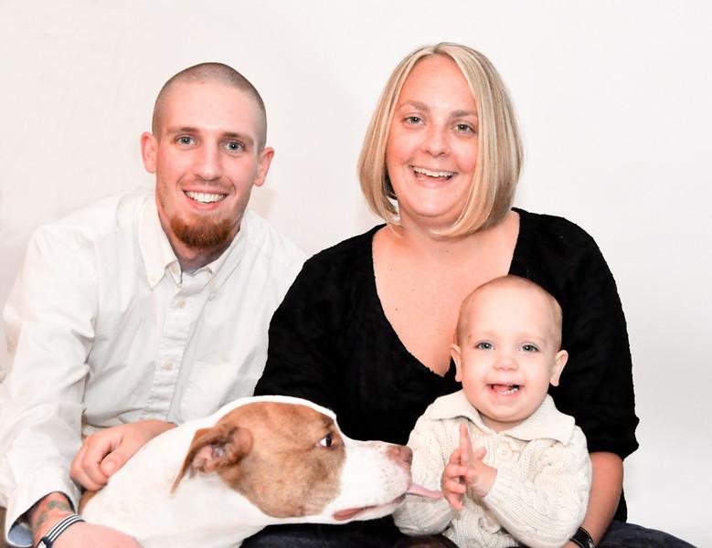 The Friedman Family-0225-edited