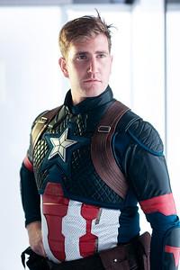 Avengers Assemble-1164