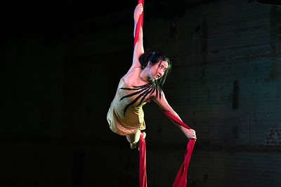 Circus Promo-8879