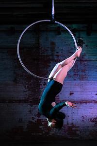 Circus Promo-9253