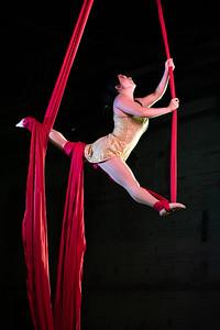 Circus Promo-8944