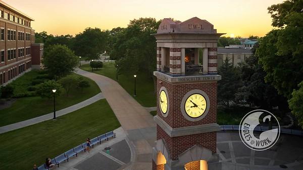 UWL-Alumni-ScreenSavers8
