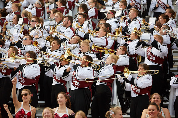2016_UWL_SEMBA_Screaming_Eagles_Marching_Band_004