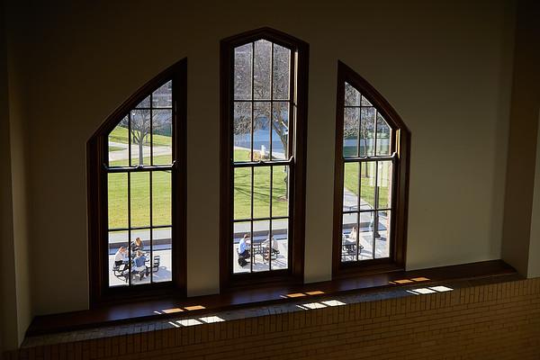 2020 UWL Fall Wittich Hall 0113 (2)