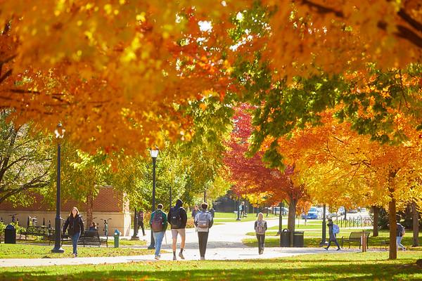 2019 UWL Fall Student Campus Life 0843