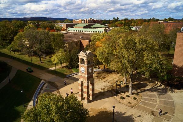 2019 UWL Fall Student Campus Life 0694 (2)