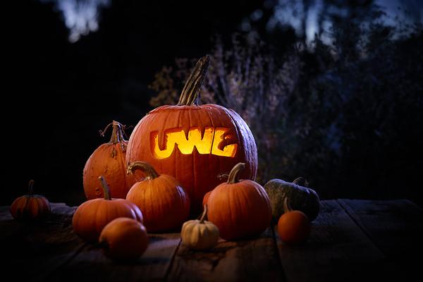 2020 UWL Fall Halloween Pumpkin 0094