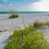 Lido Beach, Sarasota