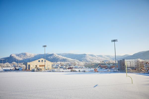 2021 UWL Rime Frost Snow Campus Bluffs 0071 (1)