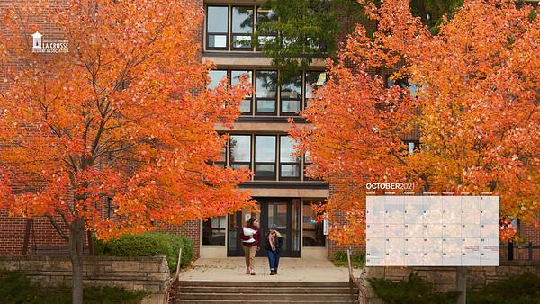 UWL-Alumni-Oct-ScreenSavers