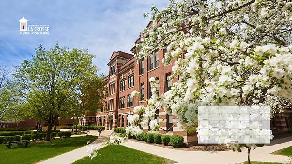 UWL-Alumni-April-ScreenSavers