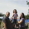 Olaechea 2010 09 6