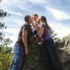 Olaechea 2010 09 12
